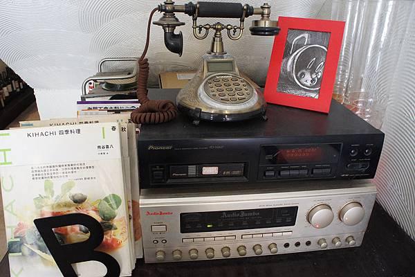 DSC00984.JPG