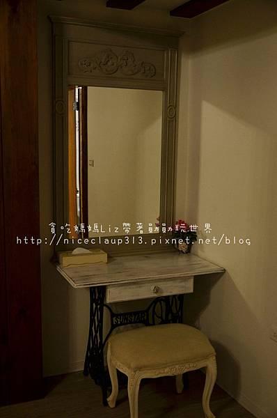 DSC_6709_nEO_IMG.jpg