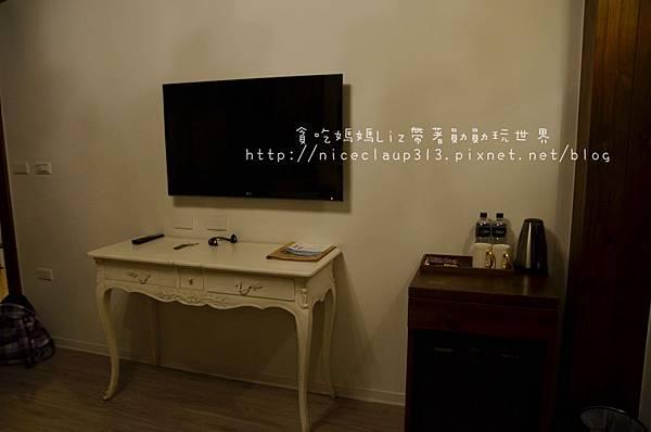 DSC_6706_nEO_IMG.jpg