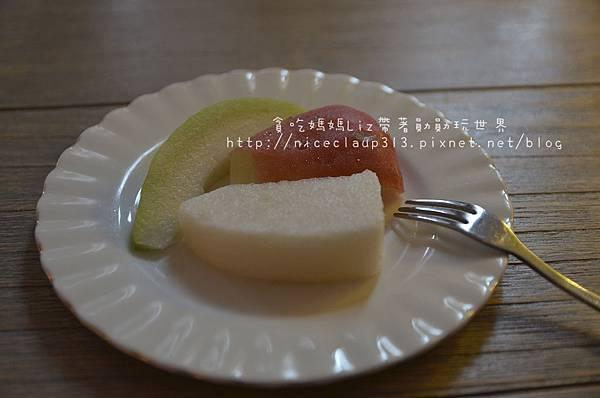 DSC_6853_nEO_IMG.jpg