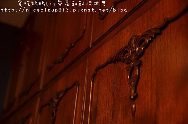 DSC_1092_nEO_IMG.jpg