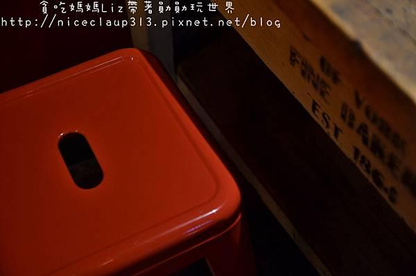 DSC_1145_nEO_IMG.jpg