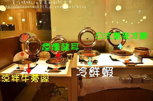 DSC_1603_nEO_IMG.jpg