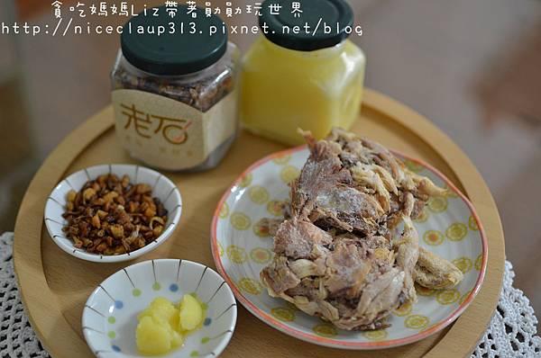 DSC_3736_nEO_IMG.jpg
