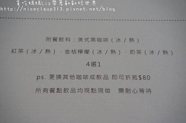 DSC00515_nEO_IMG.jpg