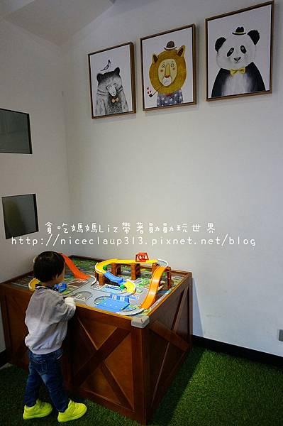 DSC01436_nEO_IMG.jpg