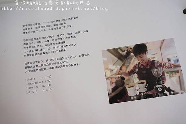 DSC02451_nEO_IMG.jpg