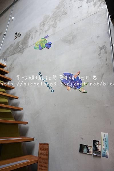 DSC03001_nEO_IMG.jpg