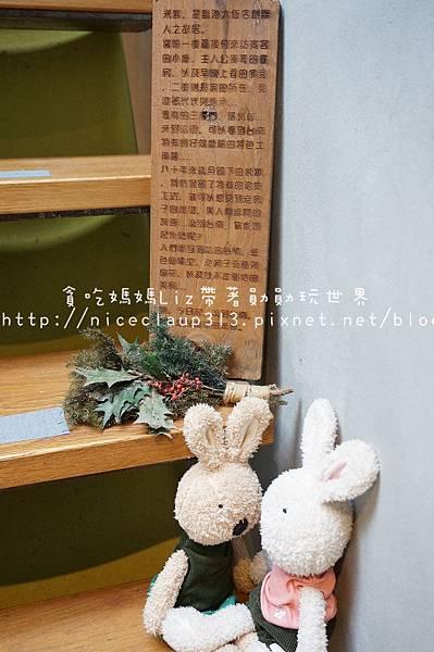 DSC03003_nEO_IMG.jpg