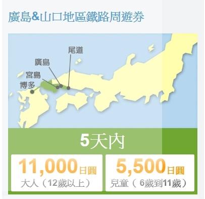 blog浮水印.jpg