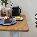 IMG_53752.jpg