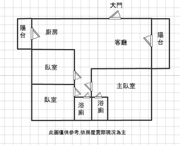 太睿觀C3-7樓.JPG
