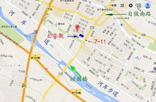 太睿觀地圖1.jpg