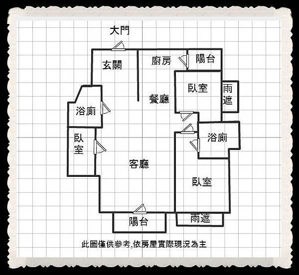 水花園B5-6樓_副本.jpg