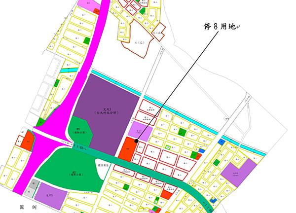 【竹北商場】遠東百貨公司遠百新世紀~工程進度&外觀設計
