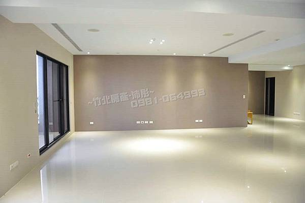 竹北【高鐵特區】領略中悅-捷寶新世紀