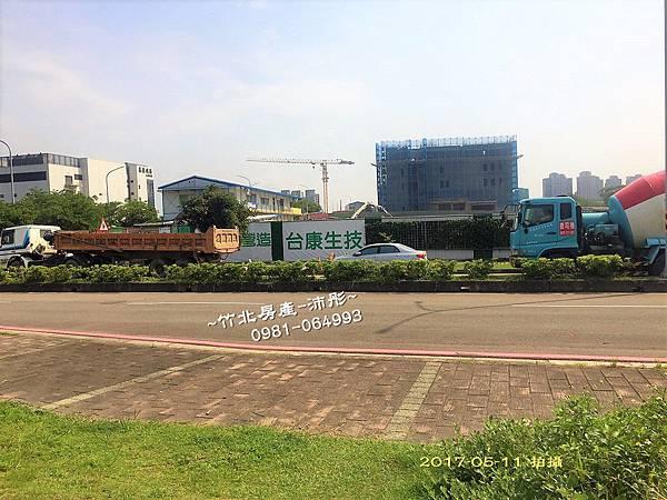 04-台康生技 (1).jpg