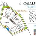 生醫園區 地圖.jpg
