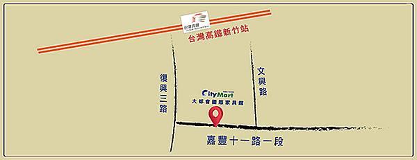 網站地圖_竹鐵.jpg