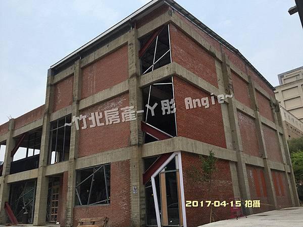 【竹北高鐵】斑馬騷莎 餐飲集團