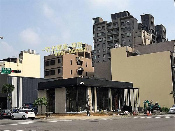 【竹北高鐵】魚鮮會社