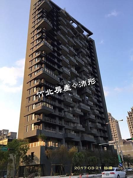 02-竹北【高鐵特區】半畝塘-若山2 工程進度~持續更新中…