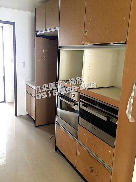 7-廚房 (2).jpg