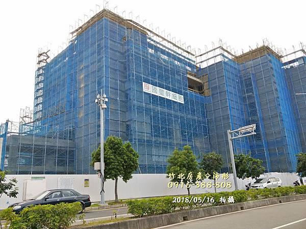 新竹生醫園區 入駐廠商:國璽幹細胞