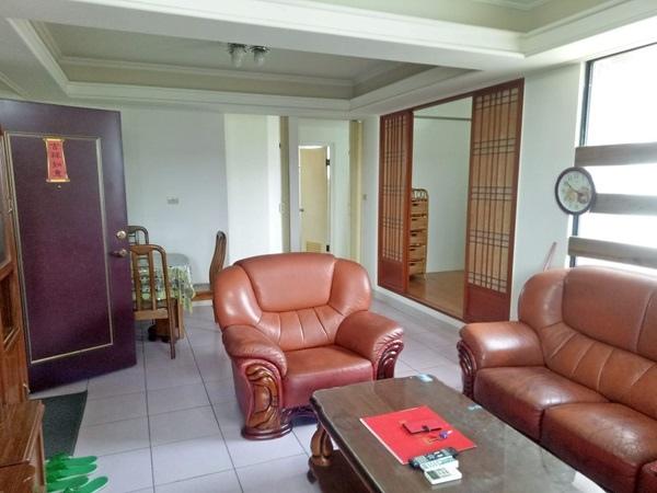 高鐵【生醫園區】便宜4房,讓您輕鬆成家!