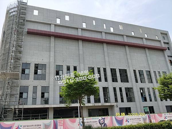 竹北國民運動中心~✧竹北房產✧沛彤