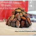 宏亞食品|巧克力共和國