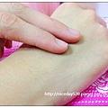 永信HAC健康生活館|清爽柔滑 HAC-玫瑰Q10保濕身體乳