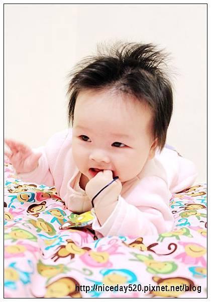 La Millou歐洲嬰幼兒時尚品牌