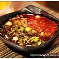 香辣天頂級麻辣鴛鴦鍋