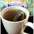 太田胃散|桑葉茶