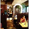 Yantl Pasta 洋朵義式廚房 (重慶店)