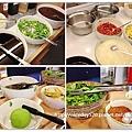 廣香日式涮涮鍋
