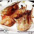 尋鮮本舖|31CM野生超大明蝦
