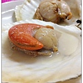 尋鮮本舖|巨無霸大扇貝