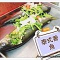 尋鮮本舖|外銷日本肥美香魚