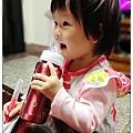 美國Pacific Baby不鏽鋼保溫太空瓶