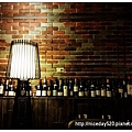 酒窖法國私廚