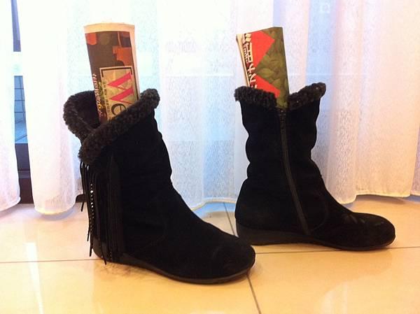 靴子.JPG