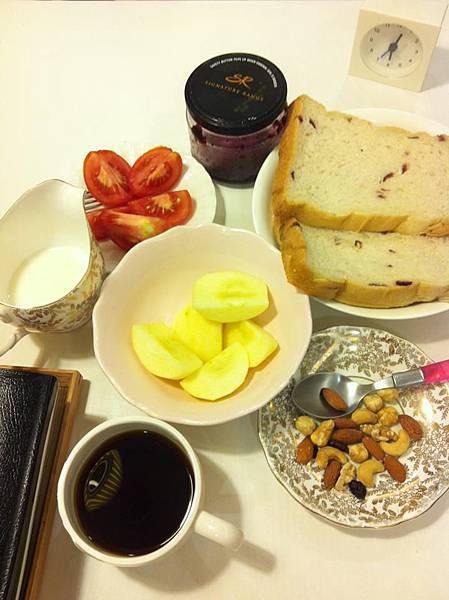 豐盛的早餐.jpg