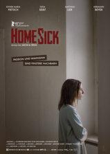 homesick2.jpg