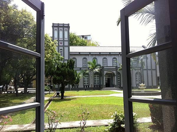 神學院.jpg