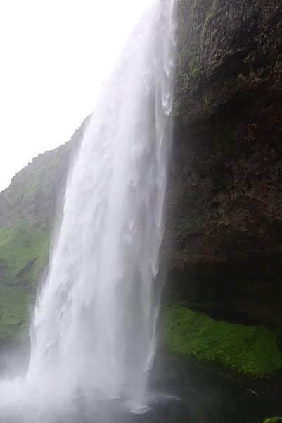 冰島2.JPG