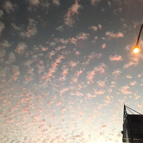 雲4.JPG