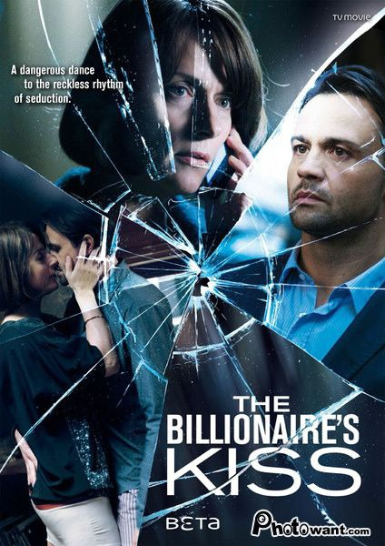 The-Billionaire%5Cs-Kis-5.jpg