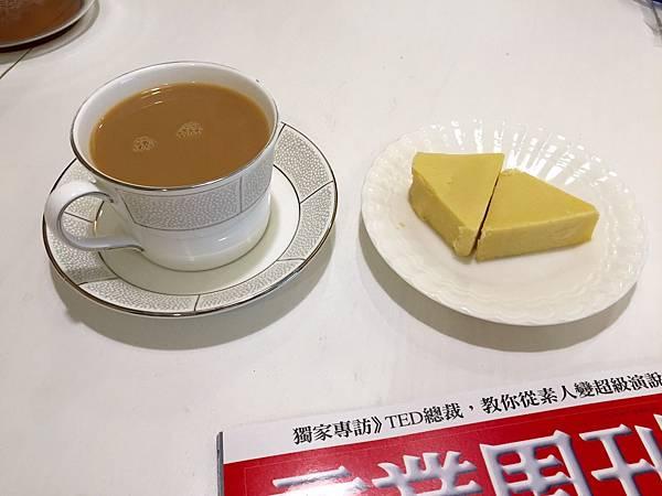 綠豆糕.jpg